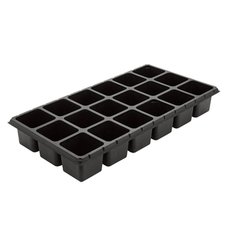 18 20 24 36 40 PS Seed Tray