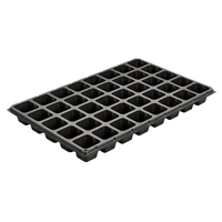 8 12 20 24 40 45 50 51 60 104 105 128 PS Custom Series PS Seeding Tray