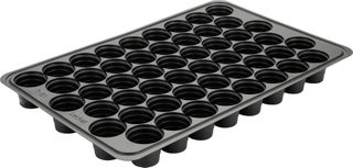 51 Cells Plastic Seedling Tray